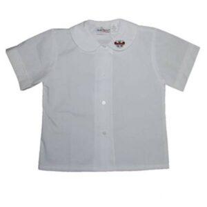 Tri-Lakes Sportswear